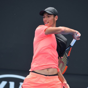https://www.team-bms-tennis.fr/wp-content/uploads/2019/07/J3.jpg