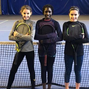 https://www.team-bms-tennis.fr/wp-content/uploads/2019/07/J6.jpg