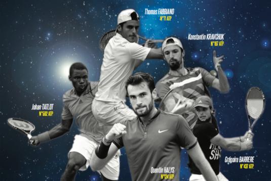 https://www.team-bms-tennis.fr/wp-content/uploads/2019/07/J7.png