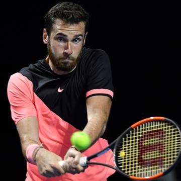 https://www.team-bms-tennis.fr/wp-content/uploads/2019/07/j1.jpg