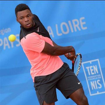 https://www.team-bms-tennis.fr/wp-content/uploads/2019/07/j2.png