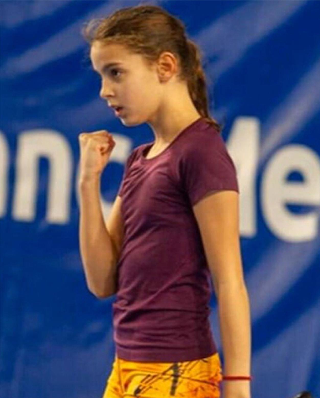 Laura Lijevic