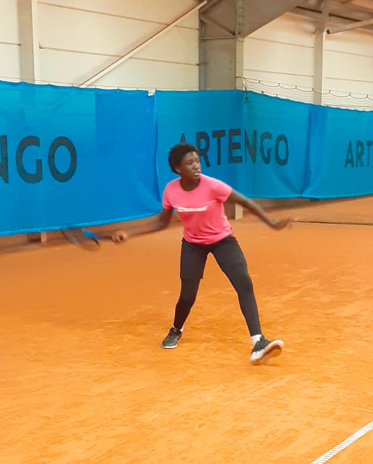 https://www.team-bms-tennis.fr/wp-content/uploads/2020/09/Anny.jpg