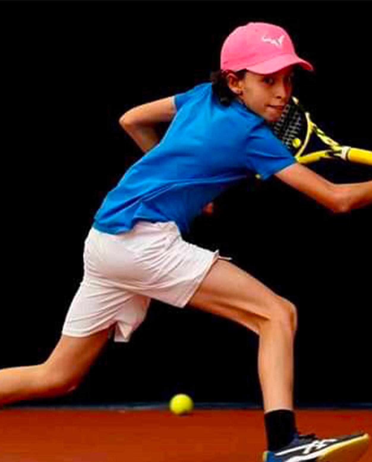 https://www.team-bms-tennis.fr/wp-content/uploads/2020/09/Issac.jpg