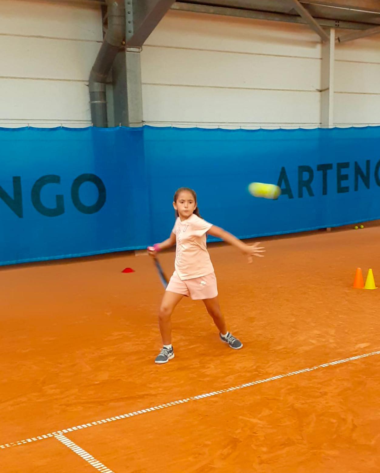 https://www.team-bms-tennis.fr/wp-content/uploads/2020/09/Manel.jpg