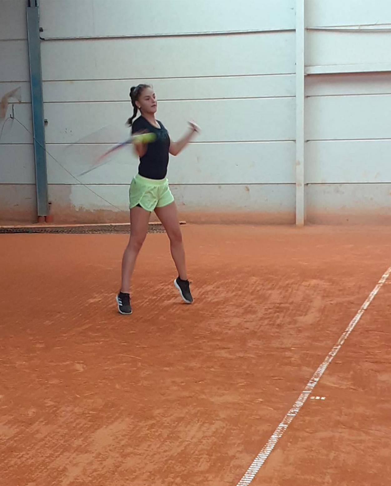 https://www.team-bms-tennis.fr/wp-content/uploads/2020/09/Nevena.jpg