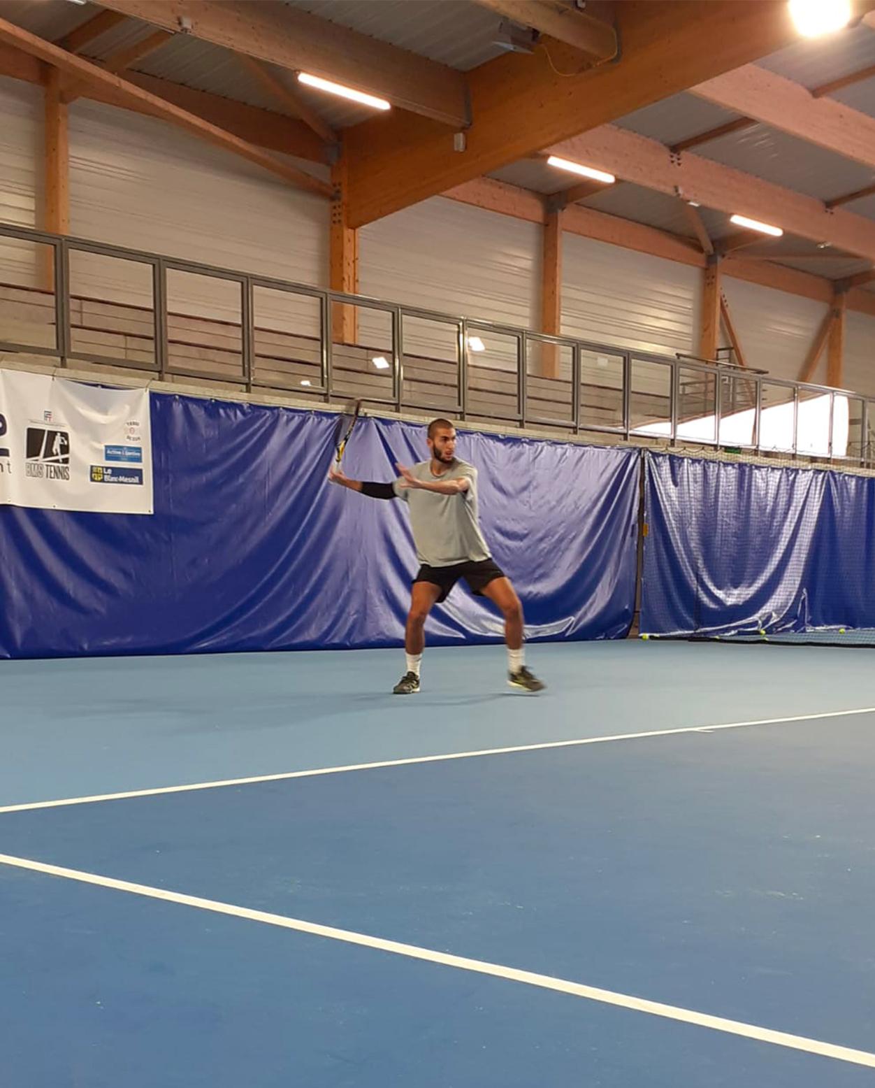 https://www.team-bms-tennis.fr/wp-content/uploads/2020/09/Valentin-De-Carvalho-.jpg