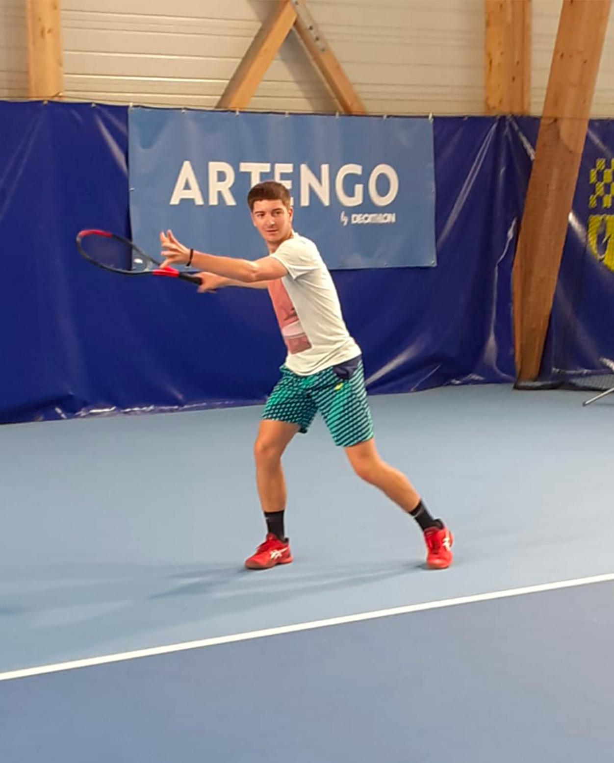 https://www.team-bms-tennis.fr/wp-content/uploads/2020/10/IgorMarc.jpg