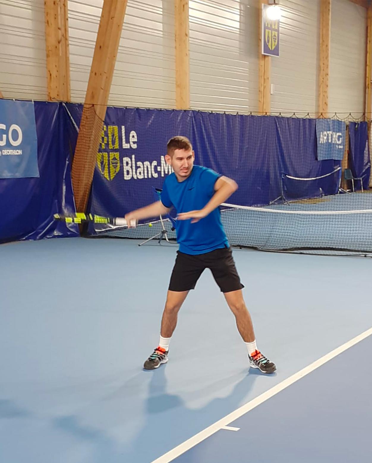 https://www.team-bms-tennis.fr/wp-content/uploads/2020/10/IvanVelisavljevic.jpg